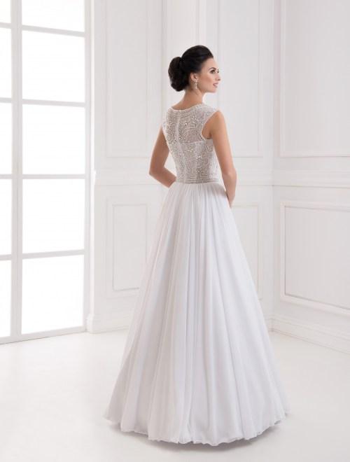 https://voloca-wedding-dresses.com/images/stories/virtuemart/product/VWD_FN_09_c.jpg