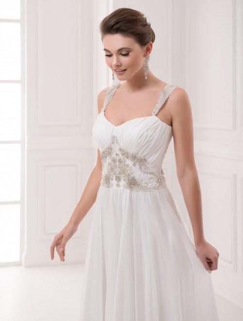 https://voloca-wedding-dresses.com/images/stories/virtuemart/product/VWD_FN_10_b62.jpg