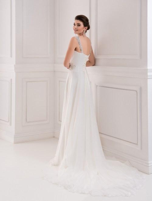 https://voloca-wedding-dresses.com/images/stories/virtuemart/product/VWD_FN_10_c53.jpg