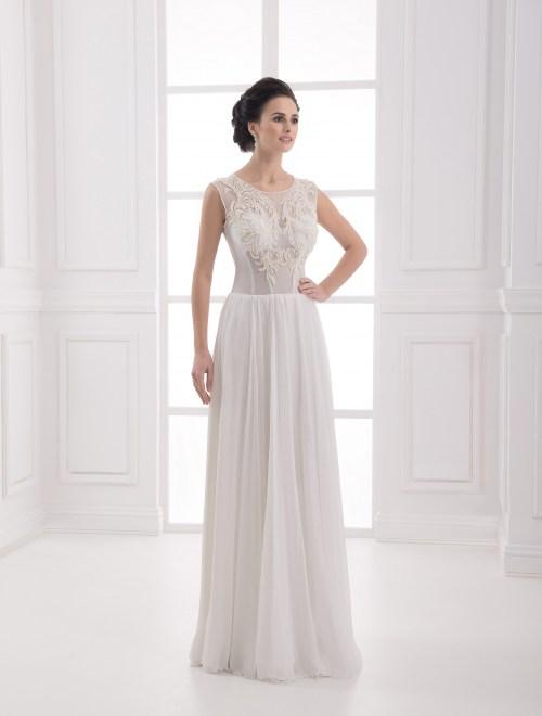 https://voloca-wedding-dresses.com/images/stories/virtuemart/product/VWD_FN_13_a.jpg