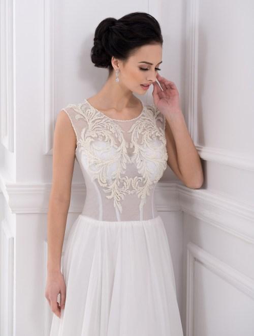 https://voloca-wedding-dresses.com/images/stories/virtuemart/product/VWD_FN_13_b.jpg