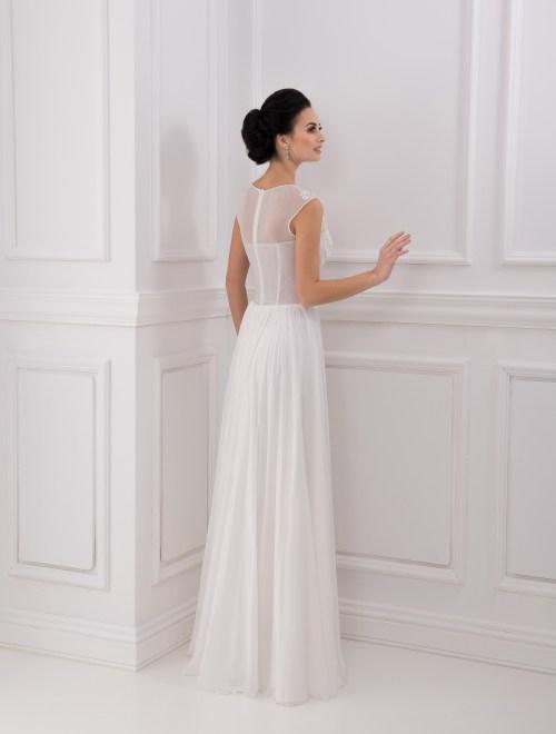 https://voloca-wedding-dresses.com/images/stories/virtuemart/product/VWD_FN_13_c.jpg