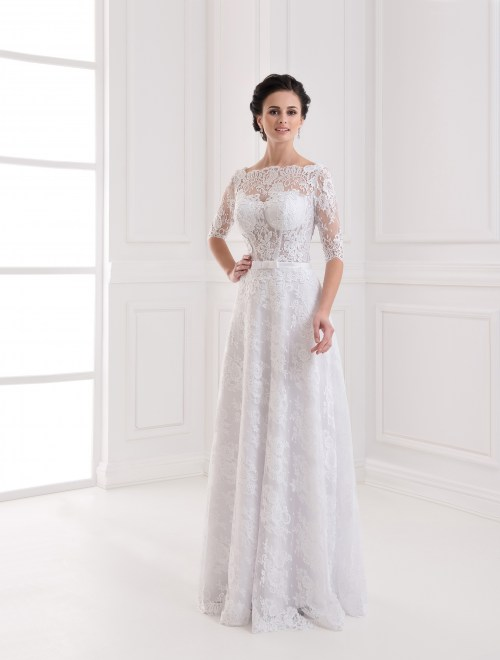 https://voloca-wedding-dresses.com/images/stories/virtuemart/product/VWD_FN_14_a.jpg