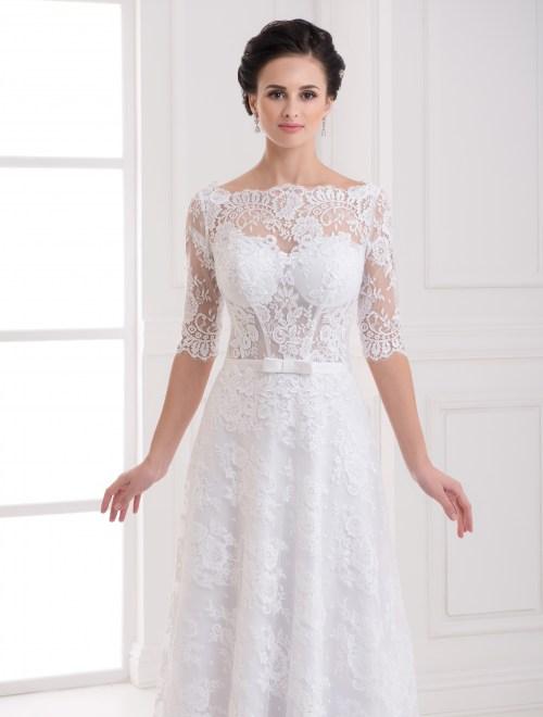 https://voloca-wedding-dresses.com/images/stories/virtuemart/product/VWD_FN_14_b.jpg