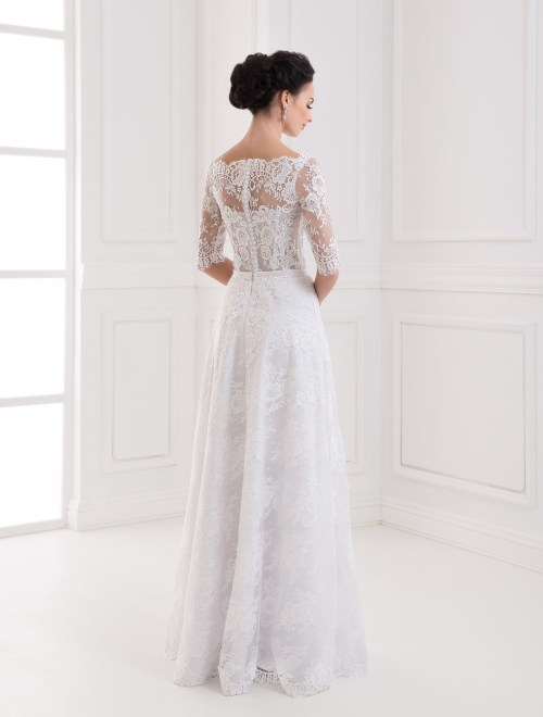 https://voloca-wedding-dresses.com/images/stories/virtuemart/product/VWD_FN_14_c.jpg