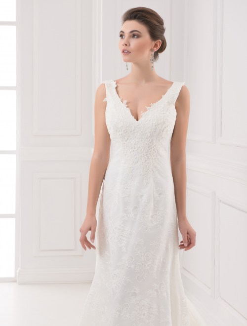 https://voloca-wedding-dresses.com/images/stories/virtuemart/product/VWD_FN_16_b88.jpg