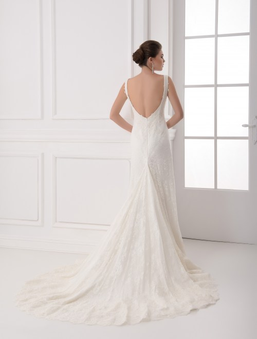 https://voloca-wedding-dresses.com/images/stories/virtuemart/product/VWD_FN_16_c15.jpg