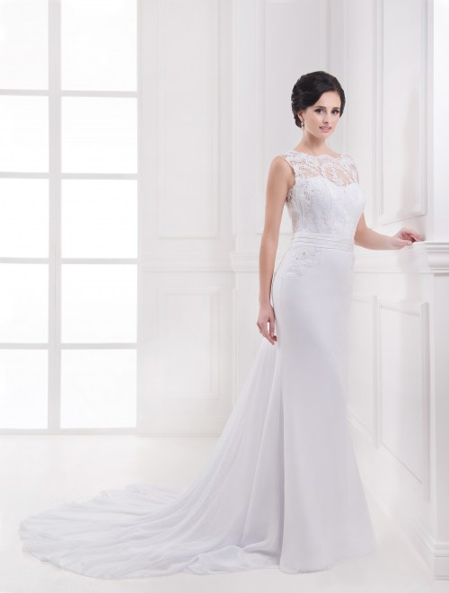 https://voloca-wedding-dresses.com/images/stories/virtuemart/product/VWD_FN_17_a.jpg