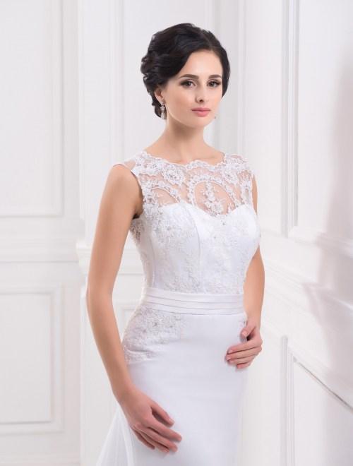 https://voloca-wedding-dresses.com/images/stories/virtuemart/product/VWD_FN_17_b.jpg