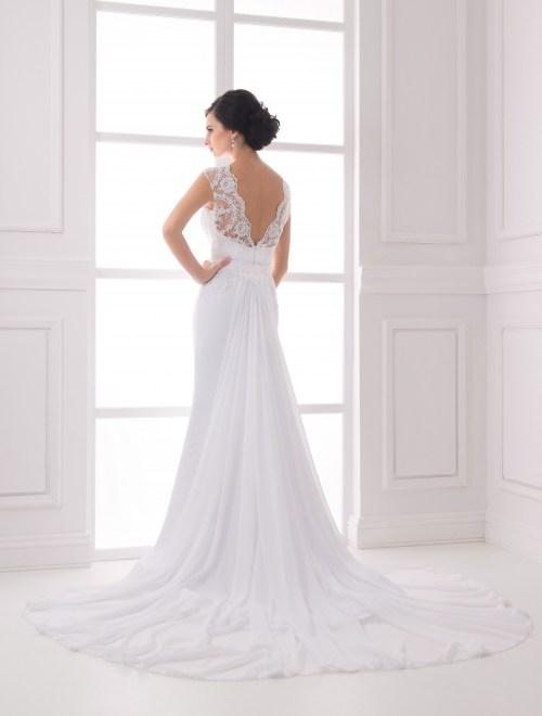 https://voloca-wedding-dresses.com/images/stories/virtuemart/product/VWD_FN_17_c.jpg
