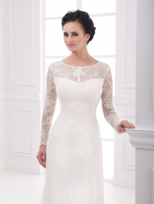 https://voloca-wedding-dresses.com/images/stories/virtuemart/product/VWD_FN_18_b.jpg