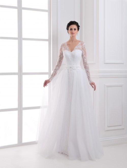 https://voloca-wedding-dresses.com/images/stories/virtuemart/product/VWD_FN_19_a39.jpg