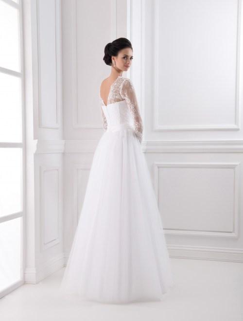 https://voloca-wedding-dresses.com/images/stories/virtuemart/product/VWD_FN_19_c31.jpg