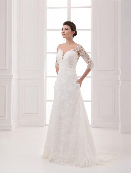 https://voloca-wedding-dresses.com/images/stories/virtuemart/product/VWD_FN_20_a18.jpg