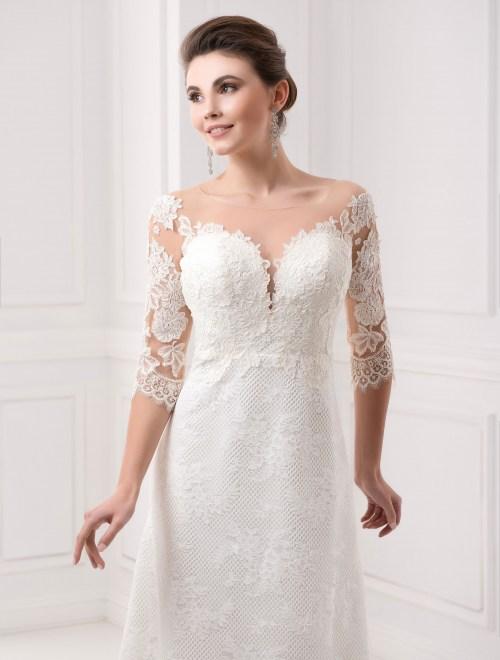 https://voloca-wedding-dresses.com/images/stories/virtuemart/product/VWD_FN_20_b76.jpg