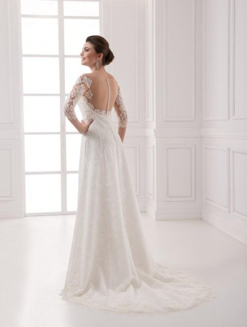 https://voloca-wedding-dresses.com/images/stories/virtuemart/product/VWD_FN_20_c82.jpg