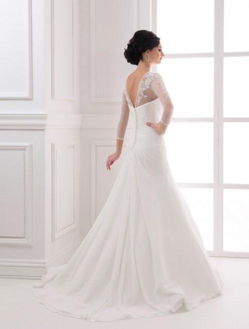 https://voloca-wedding-dresses.com/images/stories/virtuemart/product/VWD_FN_21_c.jpg