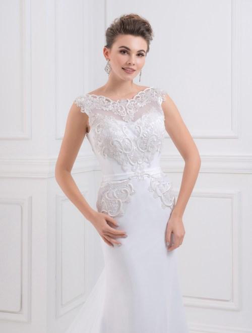 https://voloca-wedding-dresses.com/images/stories/virtuemart/product/VWD_FN_22_b43.jpg