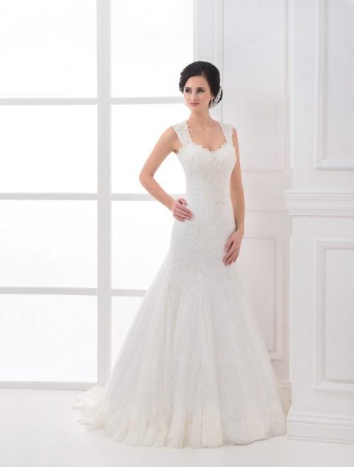 https://voloca-wedding-dresses.com/images/stories/virtuemart/product/VWD_FN_23_a.jpg