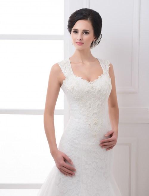 https://voloca-wedding-dresses.com/images/stories/virtuemart/product/VWD_FN_23_b.jpg