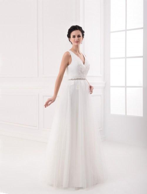 https://voloca-wedding-dresses.com/images/stories/virtuemart/product/VWD_FN_24_a.jpg