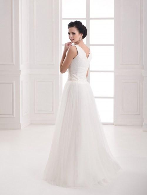 https://voloca-wedding-dresses.com/images/stories/virtuemart/product/VWD_FN_25_c.jpg