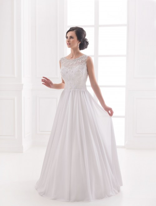 https://voloca-wedding-dresses.com/images/stories/virtuemart/product/VWD_FN_26_a.jpg