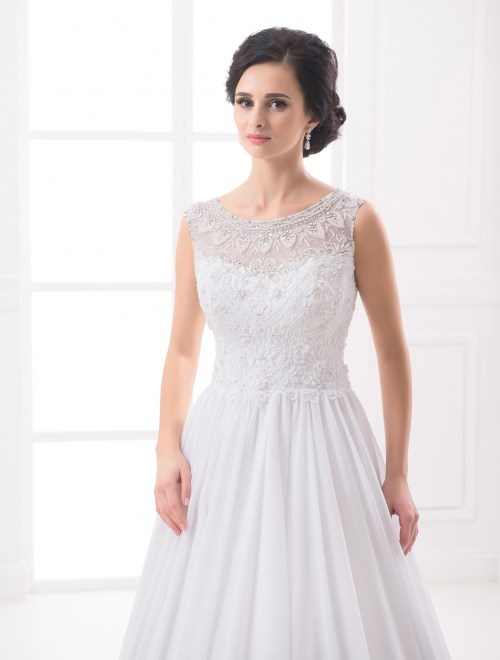https://voloca-wedding-dresses.com/images/stories/virtuemart/product/VWD_FN_26_b.jpg