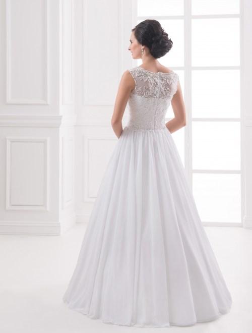 https://voloca-wedding-dresses.com/images/stories/virtuemart/product/VWD_FN_26_c.jpg
