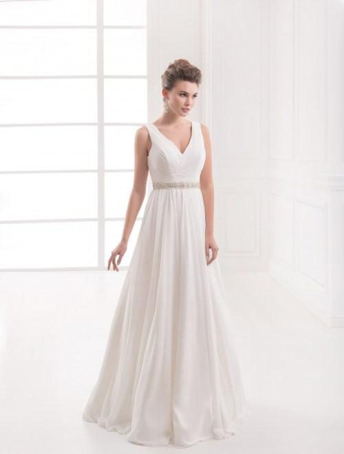 https://voloca-wedding-dresses.com/images/stories/virtuemart/product/VWD_FN_28_a45.jpg