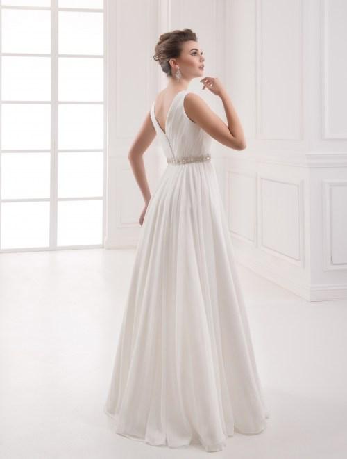 https://voloca-wedding-dresses.com/images/stories/virtuemart/product/VWD_FN_28_c41.jpg