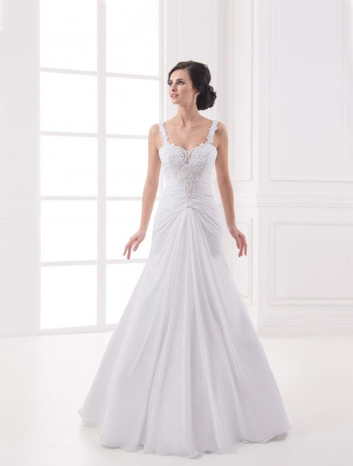 https://voloca-wedding-dresses.com/images/stories/virtuemart/product/VWD_FN_29_a.jpg