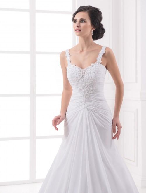 https://voloca-wedding-dresses.com/images/stories/virtuemart/product/VWD_FN_29_b.jpg