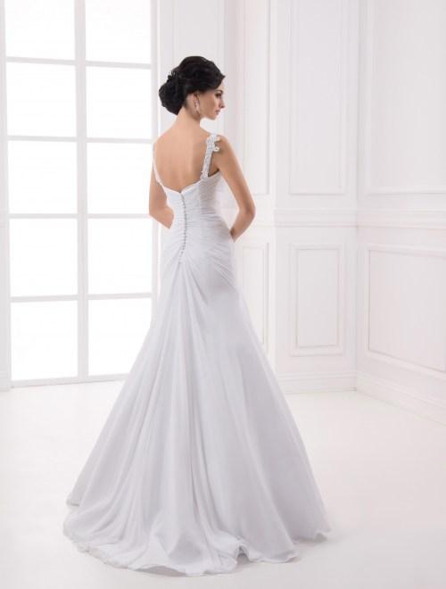 https://voloca-wedding-dresses.com/images/stories/virtuemart/product/VWD_FN_29_c.jpg