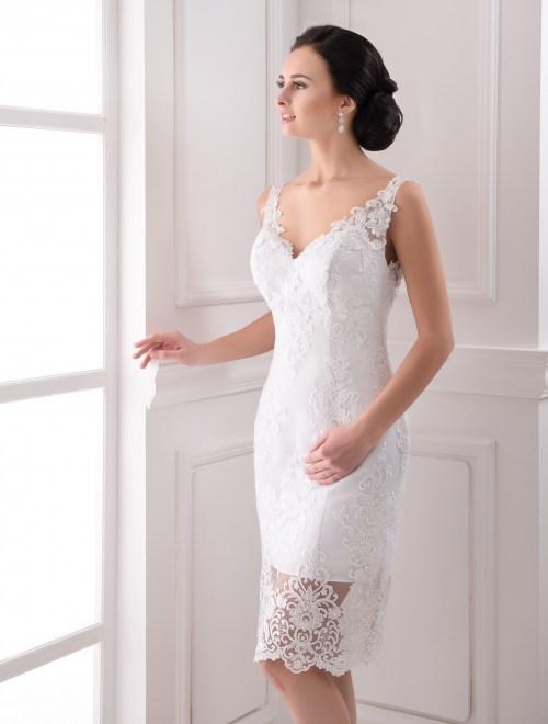 https://voloca-wedding-dresses.com/images/stories/virtuemart/product/VWD_FN_30_b57.jpg