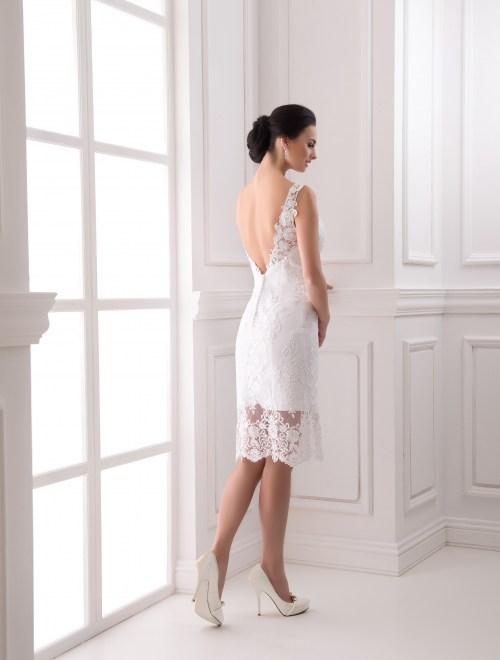 https://voloca-wedding-dresses.com/images/stories/virtuemart/product/VWD_FN_30_c96.jpg