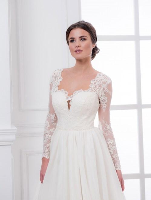 https://voloca-wedding-dresses.com/images/stories/virtuemart/product/VWD_IM_08_b87.jpg