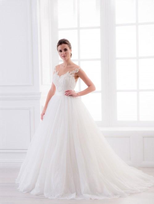 https://voloca-wedding-dresses.com/images/stories/virtuemart/product/VWD_IM_26_a11.jpg