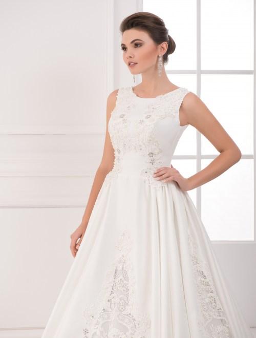 https://voloca-wedding-dresses.com/images/stories/virtuemart/product/VWD_IP_01_b11.jpg
