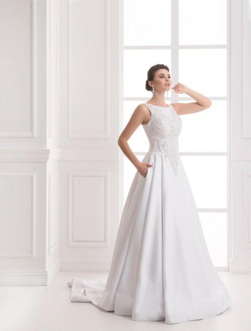 https://voloca-wedding-dresses.com/images/stories/virtuemart/product/VWD_IP_02_a34.jpg