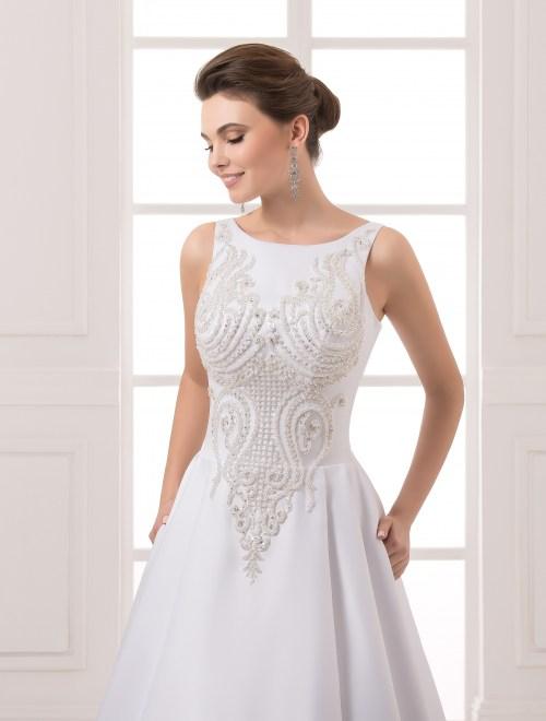 https://voloca-wedding-dresses.com/images/stories/virtuemart/product/VWD_IP_02_b21.jpg