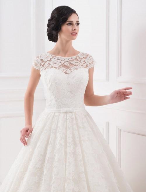 https://voloca-wedding-dresses.com/images/stories/virtuemart/product/VWD_IP_03_b.jpg
