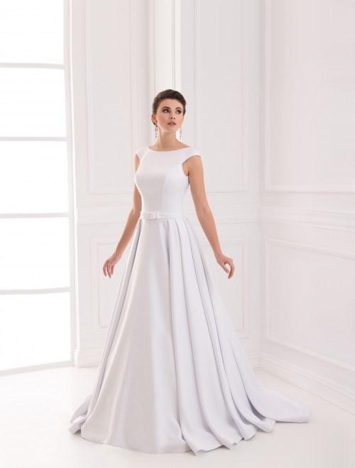 https://voloca-wedding-dresses.com/images/stories/virtuemart/product/VWD_IP_05_a68.jpg