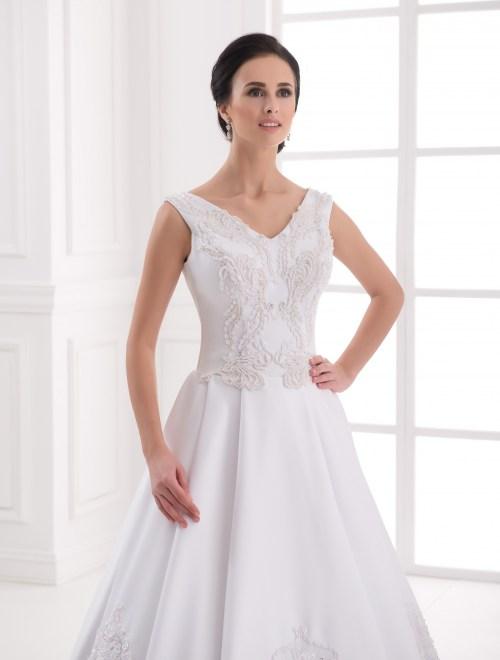 https://voloca-wedding-dresses.com/images/stories/virtuemart/product/VWD_IP_08_b.jpg