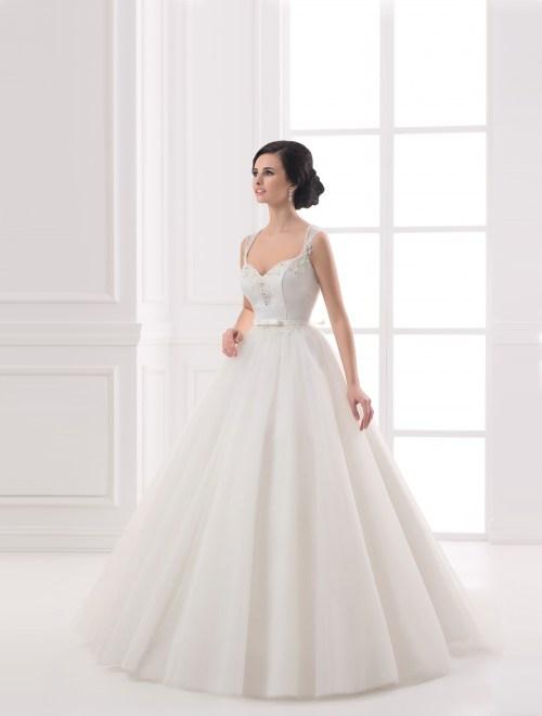 https://voloca-wedding-dresses.com/images/stories/virtuemart/product/VWD_IP_11_a.jpg