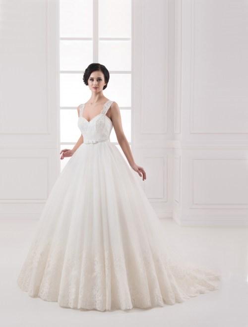 https://voloca-wedding-dresses.com/images/stories/virtuemart/product/VWD_IP_13_a.jpg