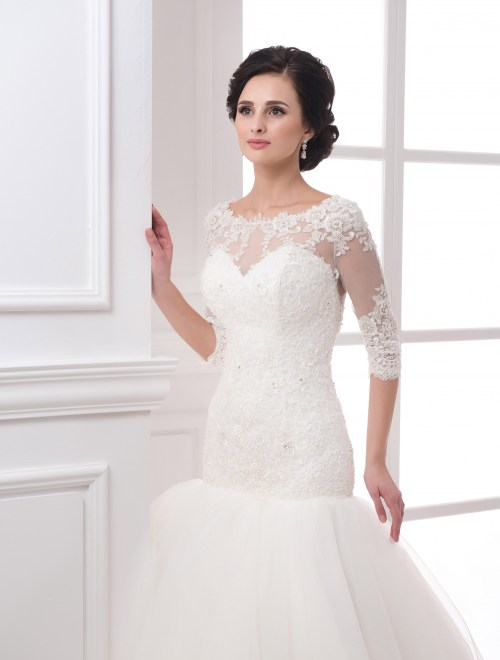 https://voloca-wedding-dresses.com/images/stories/virtuemart/product/VWD_IP_14_b.jpg