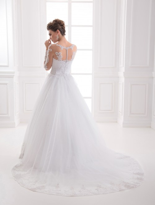 https://voloca-wedding-dresses.com/images/stories/virtuemart/product/VWD_IP_15_c89.jpg