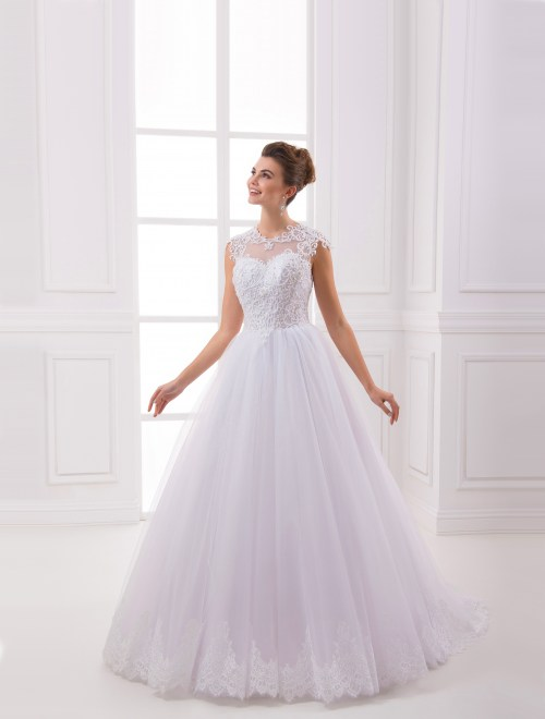 https://voloca-wedding-dresses.com/images/stories/virtuemart/product/VWD_IP_17_a64.jpg