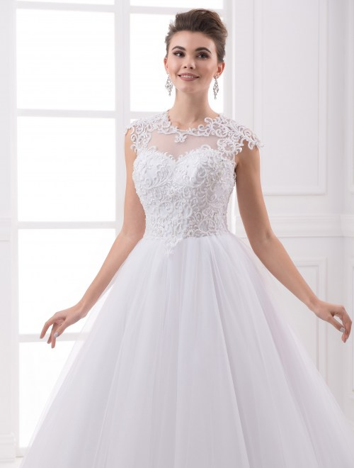 https://voloca-wedding-dresses.com/images/stories/virtuemart/product/VWD_IP_17_b10.jpg